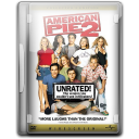 American-Pie-2-Unrated-v1 icon