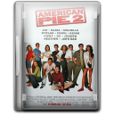 American Pie 2 v4 icon