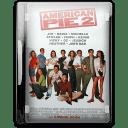 American Pie 2 v4 icon