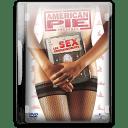 American Pie The Book Of Love v2 icon