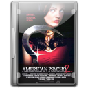 American Psycho 2 v1 icon