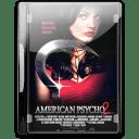 American Psycho 2 v1 icon