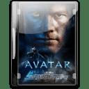 Avatar v13 icon