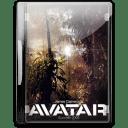 Avatar v5 icon