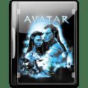 Avatar v9 icon