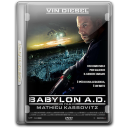 Babylon-A.D-v5 icon