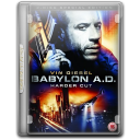 Babylon-A.D-v7 icon