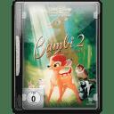 Bambi 2 v3 icon