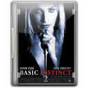 Basic Instinct 2 v5 icon