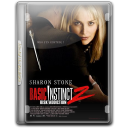 Basic Instinct 2 v8 icon