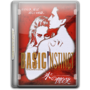 Basic Instinct v2 icon