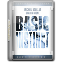 Basic Instinct v4 icon