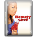 Beauty-Shop-v2 icon