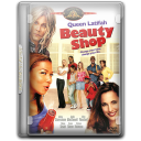 Beauty Shop v3 icon