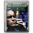 Beyond Re Animator v2 icon