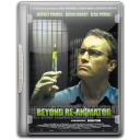 Beyond Re Animator v3 icon
