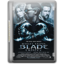 Blade III Trinity v1 icon