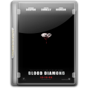 Blood Diamond v3 icon
