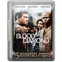 Blood Diamond v4 icon