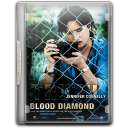 Blood Diamond v7 icon