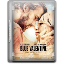 Blue Valentine v5 icon
