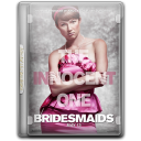 Brides Maids v10 icon