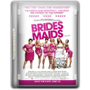 Brides Maids v11 icon
