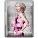 Brides Maids v7 icon