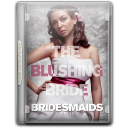 Brides Maids v9 icon