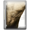 Bug v3 icon