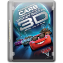 Cars 2 v17 icon