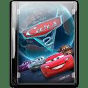 Cars 2 v3 icon