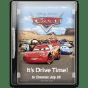 Cars v13 icon