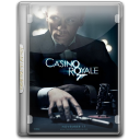 Casino Royale v11 icon