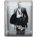 Casino Royale v5 icon