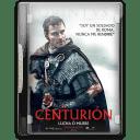 Centurion v2 icon