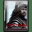 Centurion v5 icon
