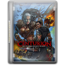 Centurion v6 icon