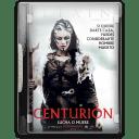 Centurion v8 icon