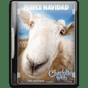 Charlottes-Web-v2 icon