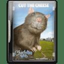 Charlottes Web v3 icon