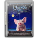 Charlottes Web v7 icon