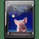 Charlottes Web v7 icon