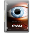 Chucky Seed Of Chucky v2 icon