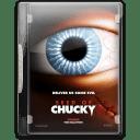 Chucky Seed Of Chucky v2 icon