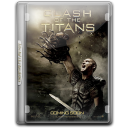 Clash Of The Titans v5 icon