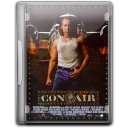 Con Air v3 icon