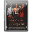 Con Air v5 icon