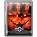 Con Air v6 icon