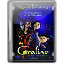 Coraline v28 icon